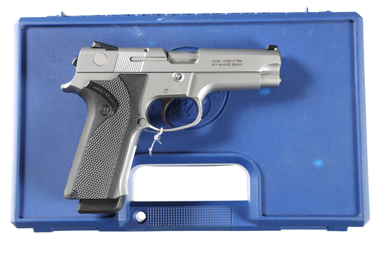Smith & Wesson 5946 Pistol 9mm