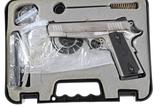 Taurus PT1911 Pistol .45 ACP