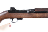 Standard Products M1 Carbine Semi Rifle .30 carbine