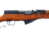 Norinco SKS Semi Rifle 7.62x39mm