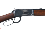 Winchester 94 Lever Rifle .30 wcf