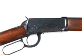 Winchester 1894 Lever Rifle .32 ws
