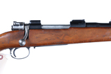 FN  Bolt Rifle .30-06