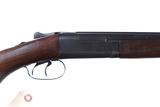 Winchester 24 SxS Shotgun 16ga