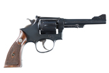 Smith & Wesson 1905 Revolver .32-20