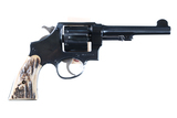 Smith & Wesson 1917 Revolver .45 ACP