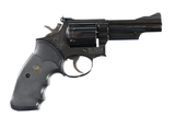 Smith & Wesson 19-3 Revolver .357 mag