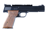 Smith & Wesson 41 Pistol .22lr