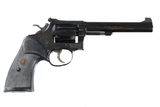 Smith & Wesson 14-4 Revolver .38 spl