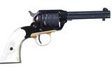 Ruger Bearcat Revolver .22lr