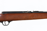 Marlin 88 Semi Rifle .22 lr