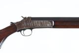 H&R 1908 Sgl Shotgun 12ga
