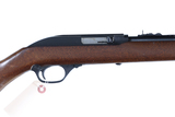 Marlin 60 Semi Rifle .22 lr