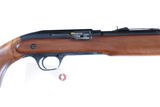 Sears & Roebuck 31 Semi Rifle .22 sllr
