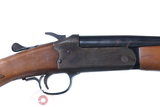 Savage/Stevens 94 Sgl Shotgun 410