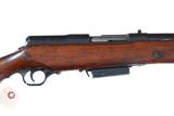 Mossberg 200K-A Slide Shotgun 12ga