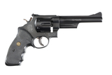 Smith & Wesson 28-2 Hwy Patrolman Revolver .357 mag