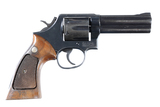 Smith & Wesson 581 Revolver .357 mag