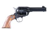 Ruger Vaquero Revolver .44-40 Win