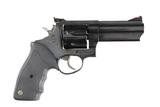 Taurus 607 Revolver .357 mag
