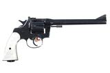 Colt New Service Revolver .45 LC