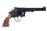Smith & Wesson 14-3 Revolver .38 spl