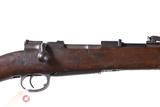 Argentine Mauser 1926 Bolt Rifle 7mm mauser