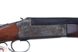 Diamond Arms  Sgl Shotgun 12ga
