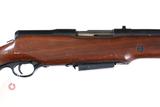 Mossberg 200k Slide Shotgun 12ga