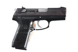 Ruger P95 Pistol 9mm