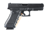 Glock 22 Pistol .40 s&w