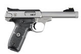 Smith & Wesson SW22 Victory Pistol .22lr