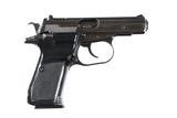 CZ 83 Pistol 9mm