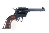 Savage 101 Pistol .22 lr