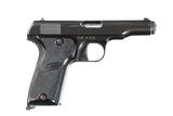 MAB D Pistol .32 ACP