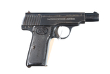Walther 4 Pistol .32 ACP