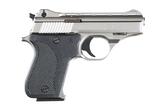 Phoenix Arms HP22 Pistol .22 lr