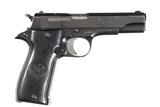 Star S Pistol 9mm