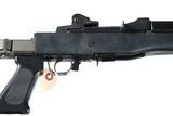 Ruger Mini 14 Semi Rifle .223 rem