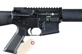 DPMS A-15 Semi Rifle .223/5.56