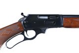Marlin 336 CS Lever Rifle .35 rem