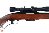 Winchester 88 Lever Rifle .308 Win