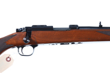 Ruger 77 22 Bolt Rifle .22 lr