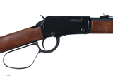 Henry Repeating Arms  Lever Rifle .22 lr