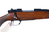 Sako L57 Bolt Rifle .243 win