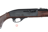 Remington Nylon 66 Semi Rifle .22 lr