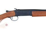Winchester 370 Sgl Shotgun 410