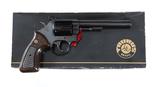 Taurus 96 Revolver .22 lr