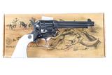 Uberti SAA Revolver .45 LC