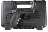 Smith & Wesson MP40 Pistol .40 s&w